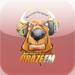 Craze FM