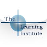 Presentation Skills Audio Flashcard: The Learning Institute