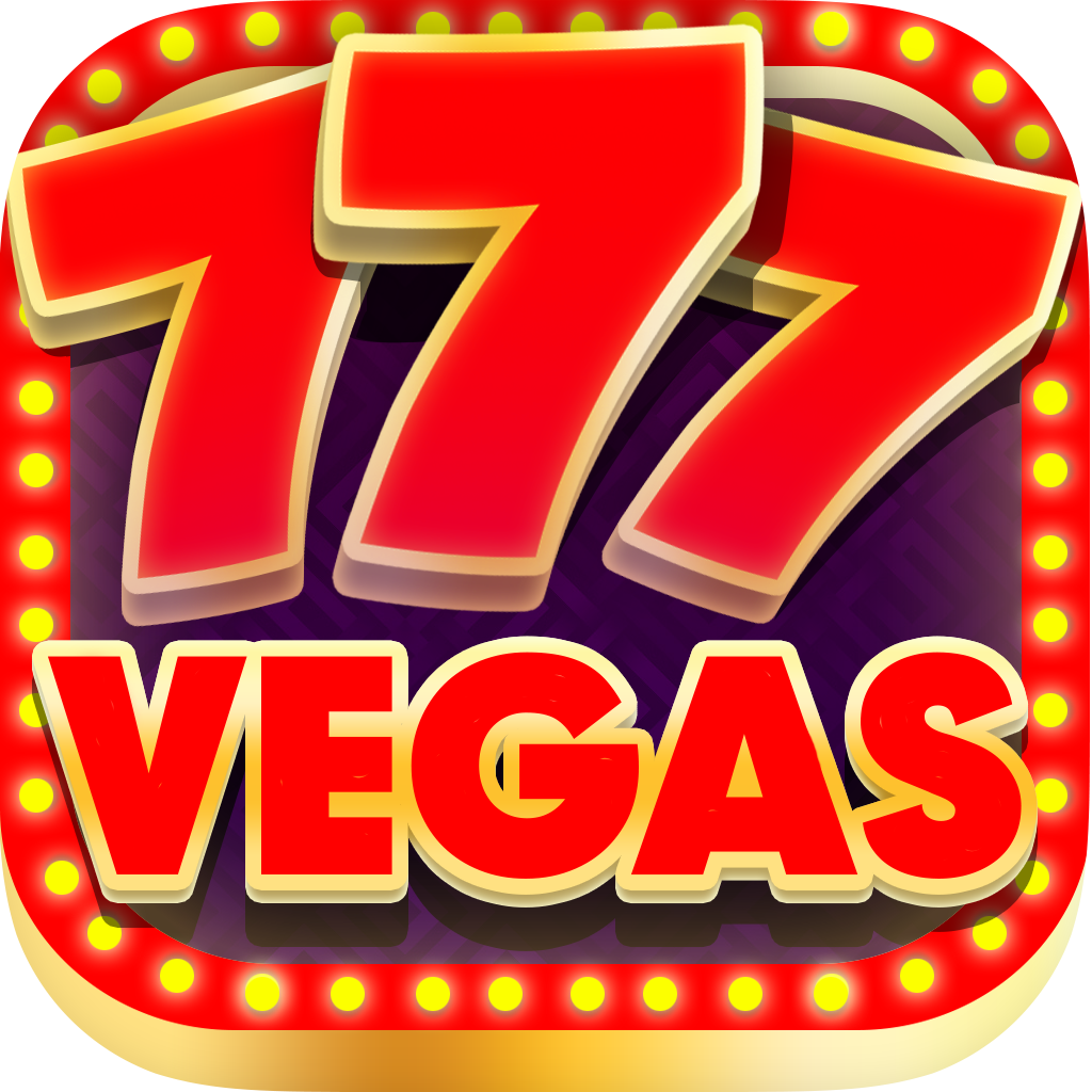 All In VIP Classic Las Vegas Casino Slots Machine HD Pro