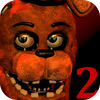 Buy Five Nights at Freddy'… on iTunes
