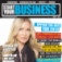 Start Your Business Magazine