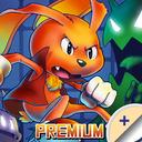 1-Bit Hero - Premium Edition